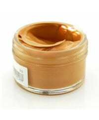 Grison de Luxe Schuhcreme 50ml NATUREL