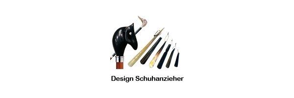 Design Schuhanzieher