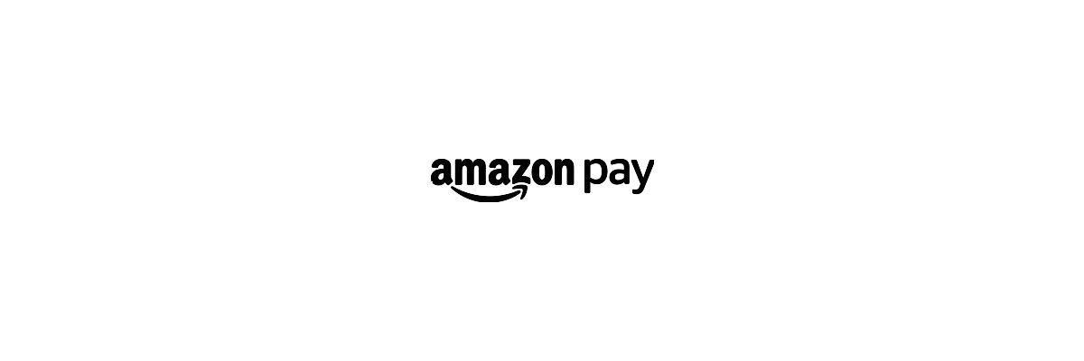 Neue Zahlungsart aufgenommen -