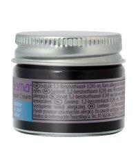 Bama Reparaturcreme für Glattleder 15ml verschiedene...