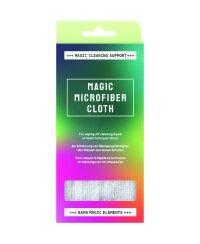Bama Magic Microfaser Tuch, Entfernung von...