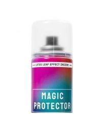 Bama Magic Protector Imprägnierer Lotuseffekt...