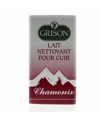 Chamonix 250ml Hochleistungsreiniger für Glattleder