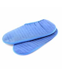 bama SOKKETS Stiefel Socken Kälteschutz