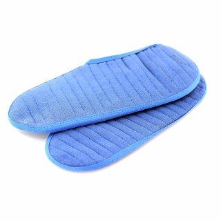 bama SOKKETS Stiefel Socken Kälteschutz 46/47