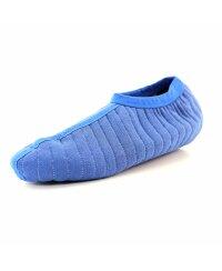 bama SOKKETS Stiefel Socken Kälteschutz 48/49