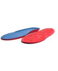 Bama Comfort Sneaker Einlegesohle mit Fußbett für alle Sneaker und Freizeitschuh 39/40