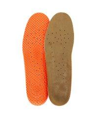 BAMA Comfort Komfort Fußbett Einzelgrößen 46