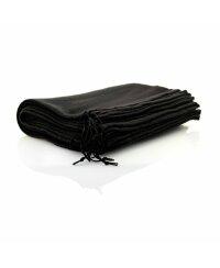 10 Stück TelMo® Schuhbeutel aus Baumwolle mit...