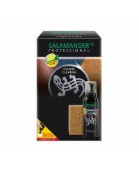 Salamander Professional Combi Cleaner 8150, Schuhcreme...