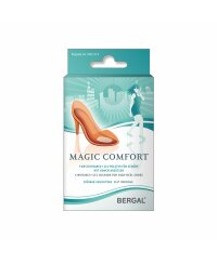 Bergal Gel Polster Magic Comfort...
