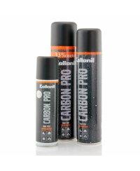 Collonil Carbon Pro High Tech Imprägnierer 150ml