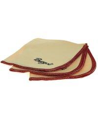 Burgol Premium Poliertücher im 3er-Set 40x40cm