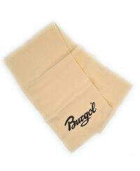 Burgol Premium Poliertücher Super Gloss im 3er-Set...