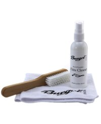 Burgol JUNIOR White Cleaner Set Sneakerspflege und...