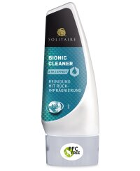 Solitaire Bionic Cleaner, 100ml