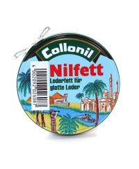 Collonil Nilfett 75ml Dose farblos