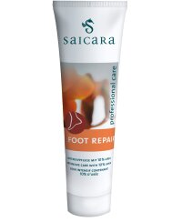 Saicara Foot Repair, 100ml, Intensivpflege mit 10% UREA