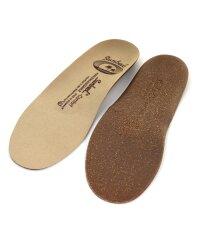 SUNBED® Einlegesohle Comfort Schuheinlagen Gr. 44 EU