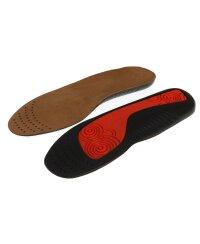 BAMA Balance Comfort Fußbett Gr. 42