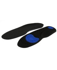 BAMA Balance Fresh Fußbett Gr. 44