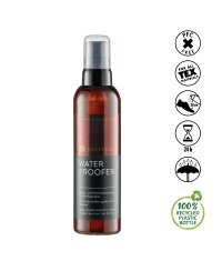 SOLITAIRE AMBER COLLECTION WATER PROOFER SET 200ml