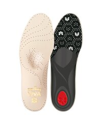 pedag Viva Comfort Wellness Fußbett extra dünn...